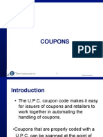 Ucc Coupons