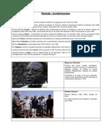 rwanda-trombinoscope