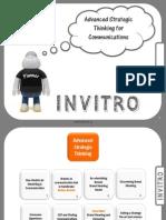 advancedstrategicthinkingforadprofessionals-100927020312-phpapp02