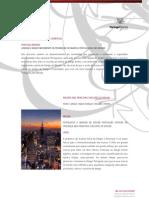 Design Events | Service Profile