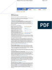 Finance.yahoo.com Taxes Article 111960 Avoid-tax-Audit-w