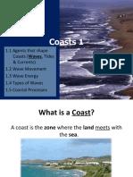 Coasts 1 (Elesson)v2