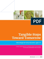 Tangible+Steps+Toward+Tomorrow