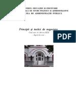 52995509 Principii Si Tactici de Negociere
