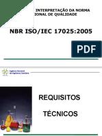 NBR ISO_IEC 17025_2005