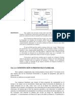 El Protocolo en La Empresa Familiar