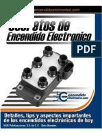 Encendido Electronico
