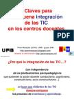 clavesparaintegrarlastic_p21