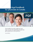 Com Medico Legal Handbook-e