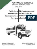 June 8 09 Transportation Guide Copy