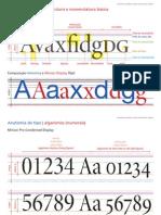 tipografia_02