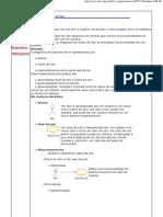 Diagrama de Casos de Uso