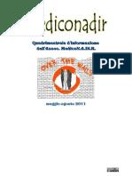 Mediconadir 19