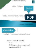 Apresentação 3781 pdf
