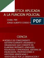 a Aplicada a La Funcion Policial (2)