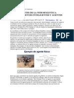 Agentes Inteligentes en Sistemas (1)