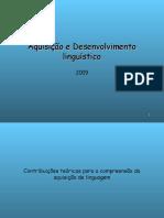 Aquisição_de_Linguagem_2009