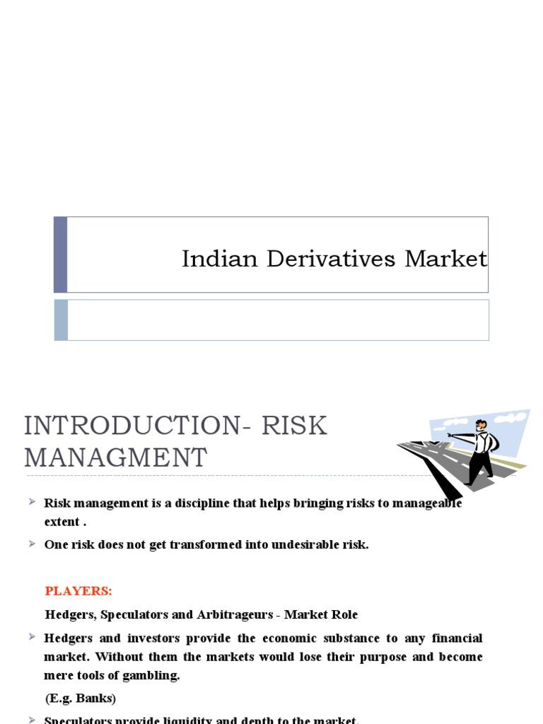 Derivatives trading gambling net best gambling