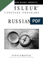 RussianIBooklet