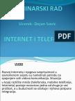 Internet i Telefonija