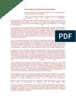 Breve Historia Del Baloncesto Nac, e Interna,