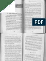English Phonetics and Phonology, Philip Carr