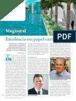 Revista Abigraf