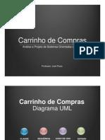 carrinho_compra