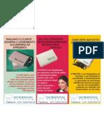 Folder Geral Net Ocid (2)