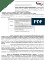 Aula_1 - 105 cópias frente e verso