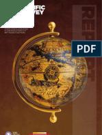 Asia Pacific REITS Survey 2011