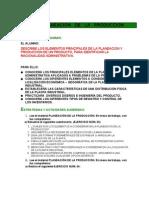 19OPERACIONES_ESTRATEGIA2