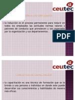 diapositivas_IPE_2[1]