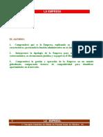 2LAEMPRESA_ESTRATEGIA1