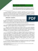 33AFINANCIERA_FUNCIÓN