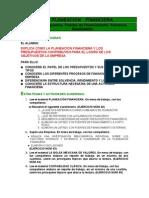 34AFINANCIERA_ESTRATEGIA2