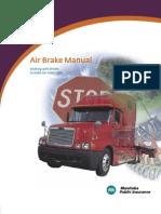 Air Brake Manual Comp