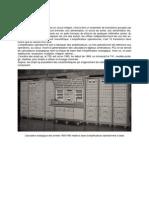 Cours Electronique Amplificateur Operationnel