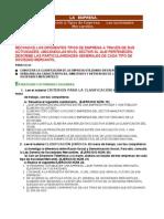 4LAEMPRESA_ESTRATEGIA2