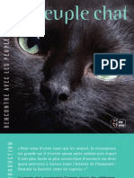 PDF Guide RencontrePeuple Chat Ok