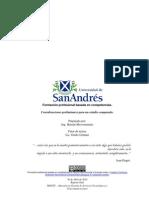 Formacion Superior Basada en Competencias - CC - Vfinal