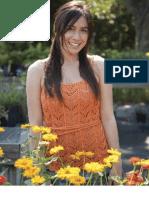 Jones Farm Flipbook