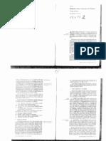 Schimitter-P-Introduçào+ao+conceito+de+Política