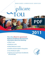 Medicare 2011