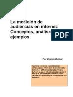 interating_metodos_medicion