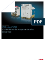 ca_vcontact-vsc(fr)i_1vcp000165-1002