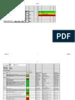 L&W - Field Mapping(2006-03-30)3.0
