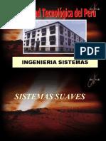 20060410-DIAPOSITIVAS_SISTEM_SUAVES