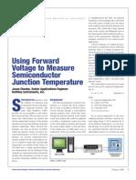2681 Using Fwd Voltage2
