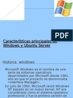 03 Caracteristicas Windows-ubuntu
